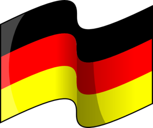 waving German flag-1.fw